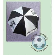 Зонт Торпедо