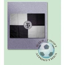 Флаг Торпедо (малый)