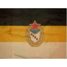 Флаг ЦСКА (имперка)