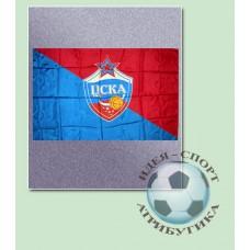 Флаг ЦСКА (баскетбол)