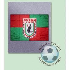 Флаг Рубин Казань