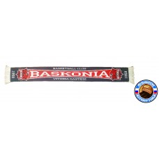 Шарф1_БК_Баскония_Испания_шелковый_500