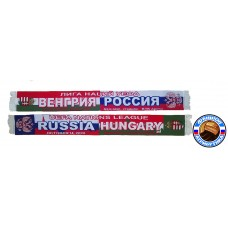 Шарф_Россия_Венгрия_Лига_Наций_2020_450