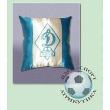 Подушка Динамо