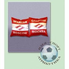 Подушка Спартак