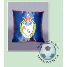 Подушка ЦСКА(2)