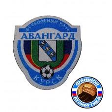 Термошеврон1_ФК_Авангард_Курск_малый_150