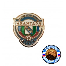 значок1_Авангард_Курск